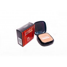 Hd Powder ++Foundation Matte Finish Spf20 KD-20
