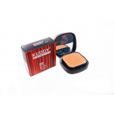 Hd Powder ++Foundation Matte Finish Spf20 KD-40