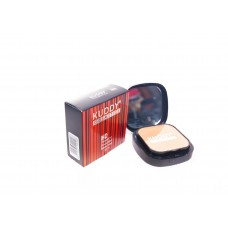 Hd Powder ++Foundation Matte Finish Spf20 KD-10