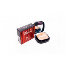 Hd Powder ++Foundation Matte Finish Spf20 KD-30