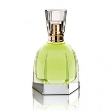LOVELY GARDEN Eau de Toilette
