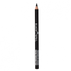 Black Opal Automatic Eye Liner Pencil