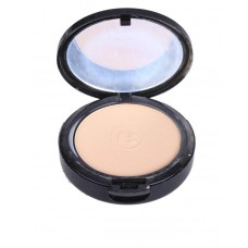 Black Opal Ultra Matte Powder Fix Cool 1