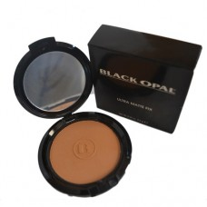 Black Opal Ultra Matte Fix Warm 3
