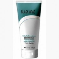 Black Opal Body Fade Cream With Bio-Affinity Skin Complex 6.3oz
