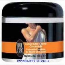 Black Opal Cocoa Butter Extreme Concentrate