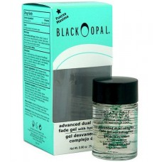 Advanced Dual Complex Fade Gel with Hydroquinone (0.9oz)